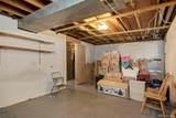 384 116th Avenue - Photo 21