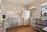 384 116th Avenue - Photo 3