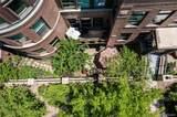 2920 17th Avenue - Photo 40