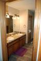 4070 Cheyenne Drive - Photo 30