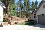 4070 Cheyenne Drive - Photo 40