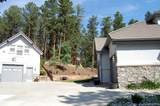 4070 Cheyenne Drive - Photo 5