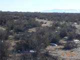 County Road 6 South - Photo 4
