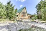 381 Ridge Road - Photo 1