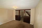 6321 71st Avenue - Photo 12
