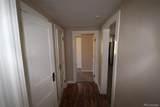 6321 71st Avenue - Photo 24