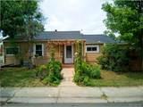 10995 Montview Boulevard - Photo 1