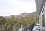 610 Panorama Way - Photo 27