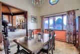 5291 Mesa Drive - Photo 15