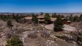 5291 Mesa Drive - Photo 2