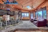 5291 Mesa Drive - Photo 27