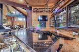 5291 Mesa Drive - Photo 28