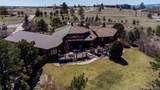 5291 Mesa Drive - Photo 3