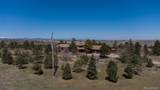 5291 Mesa Drive - Photo 39
