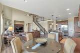 8179 Country Club Parkway - Photo 11