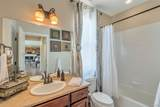 8179 Country Club Parkway - Photo 13