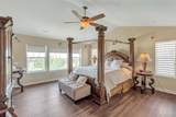 8179 Country Club Parkway - Photo 14