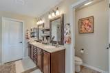 8179 Country Club Parkway - Photo 15