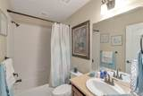8179 Country Club Parkway - Photo 18