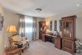 8179 Country Club Parkway - Photo 19