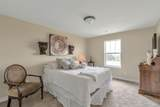 8179 Country Club Parkway - Photo 20