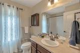8179 Country Club Parkway - Photo 21