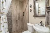 8179 Country Club Parkway - Photo 23