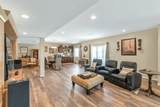 8179 Country Club Parkway - Photo 24