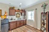 8179 Country Club Parkway - Photo 25