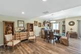 8179 Country Club Parkway - Photo 26