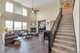8179 Country Club Parkway - Photo 5