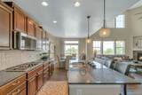 8179 Country Club Parkway - Photo 8