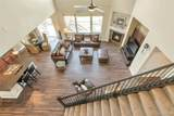 8179 Country Club Parkway - Photo 9