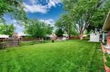 8672 Colorado Place - Photo 25