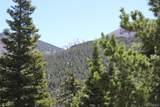 Tbd Valley Vista - Photo 11