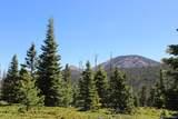 Tbd Valley Vista - Photo 2