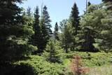 Tbd Valley Vista - Photo 5