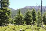 Tbd Valley Vista - Photo 6