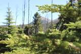 Tbd Valley Vista - Photo 7