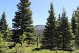Tbd Valley Vista - Photo 8