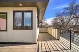 2841 Acoma Street - Photo 39
