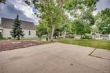 3546 Williams Street - Photo 24