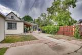 3546 Williams Street - Photo 25