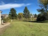4425 Ponds Circle - Photo 2