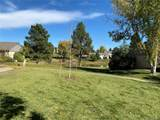 4425 Ponds Circle - Photo 3