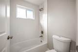 7671 Jellison Street - Photo 21