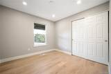 7671 Jellison Street - Photo 25