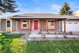 7671 Jellison Street - Photo 3