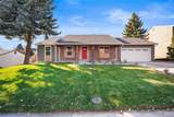 7671 Jellison Street - Photo 4