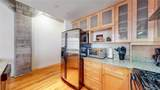 1449 Wynkoop Street - Photo 10